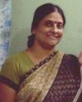 rashmi-prabha-1